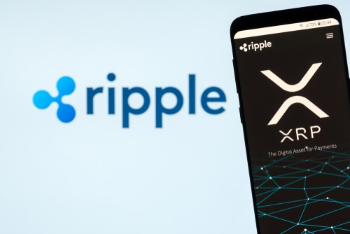 Ripple Price Prediction: XRP surges, so is now a good
