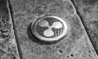 Can XRP at last recover to $1.00?