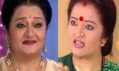 Kyunki Saas Bhi Kabhi Bahu Thi: