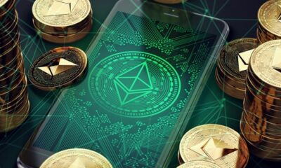 Ethereum Price Outlook as Focus Shifts to the London Hard