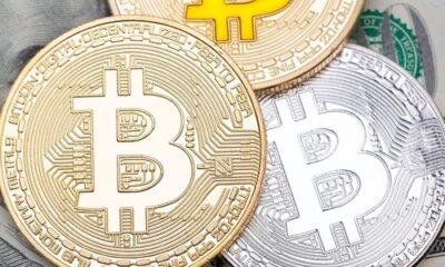 Bitcoin Price Remains Range-Bound