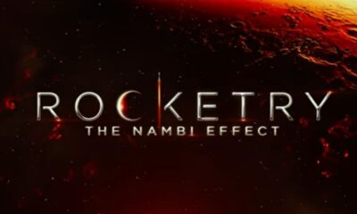 rocketry the nambi effect download