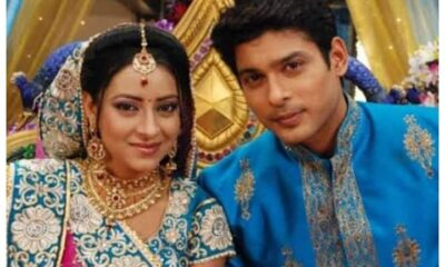 Fans Say End Of Balika Vadhu Era With The Demise