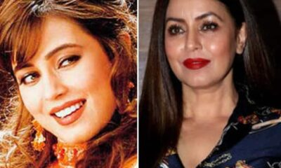 Mahima Chaudhry Opened Up About Her Troubled Marriage