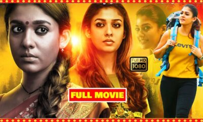 Download Kolamavu Kokila Full Movie