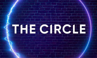 The Circle Season 3 Finale on Netflix